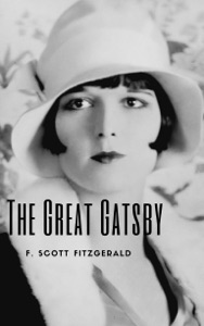The Great Gatsby (English Edition) - F. Scott Fitzgerald pdf download