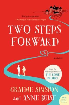 Two Steps Forward - Graeme Simsion & Anne Buist pdf download