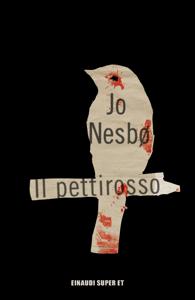 Il pettirosso - Jo Nesbø pdf download