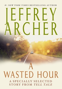 A Wasted Hour - Jeffrey Archer pdf download