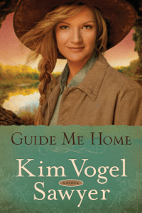 Guide Me Home - Kim Vogel Sawyer pdf download