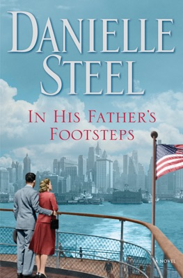 In His Father's Footsteps - Danielle Steel pdf download