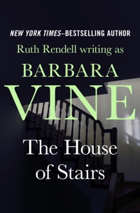The House of Stairs - Ruth Rendell pdf download