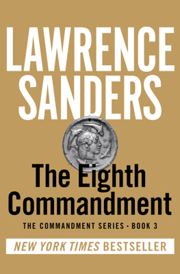 The Eighth Commandment - Lawrence Sanders pdf download