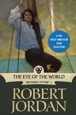 The Eye of the World - Robert Jordan pdf download