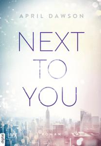 Next to You - April Dawson pdf download