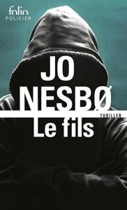 Le fils - Jo Nesbø pdf download