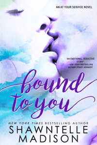 Bound to You - Shawntelle Madison pdf download