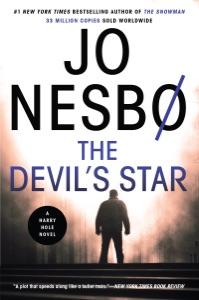 The Devil's Star - Jo Nesbø pdf download