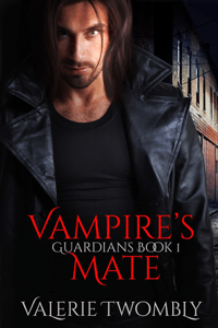 Vampire's Mate - Valerie Twombly pdf download