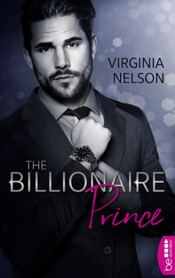 The Billionaire Prince - Virginia Nelson pdf download