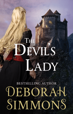 The Devil's Lady - Deborah Simmons pdf download