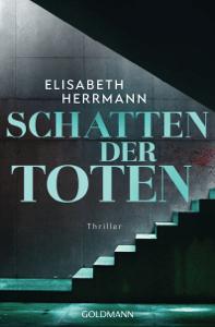 Schatten der Toten - Elisabeth Herrmann pdf download