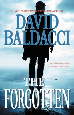 The Forgotten - David Baldacci pdf download