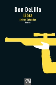 Libra - Don DeLillo pdf download