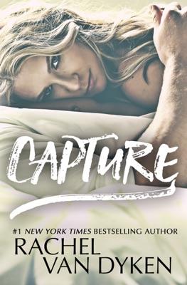 Capture - Rachel Van Dyken pdf download
