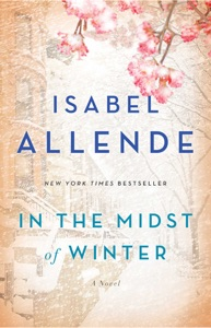 In the Midst of Winter - Isabel Allende pdf download