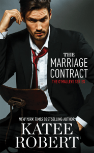 The Marriage Contract - Katee Robert pdf download