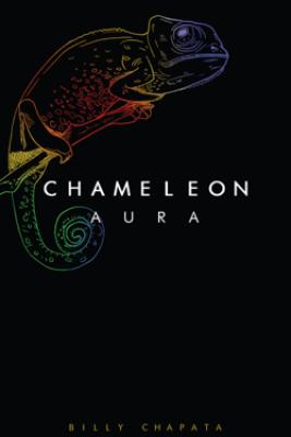 Chameleon Aura - Billy Chapata