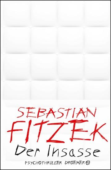 Der Insasse by Sebastian Fitzek pdf download