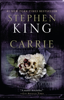 Carrie - Stephen King pdf download
