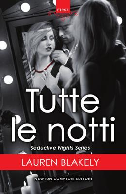 Tutte le notti - Lauren Blakely pdf download