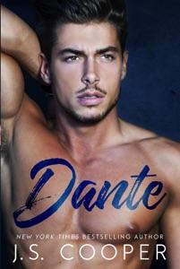 Dante - J. S. Cooper pdf download