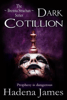 Hadena James - Dark Cotillion  artwork