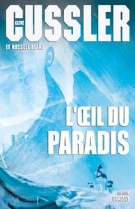 L'oeil du Paradis - Clive Cussler & Russell Blake pdf download