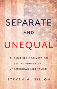 Separate and Unequal - Steven M. Gillon pdf download