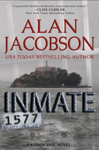 Inmate 1577 - Alan Jacobson pdf download