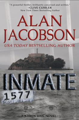 Inmate 1577 - Alan Jacobson pdf download