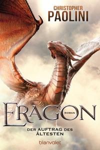 Eragon - Der Auftrag des Ältesten - Christopher Paolini pdf download
