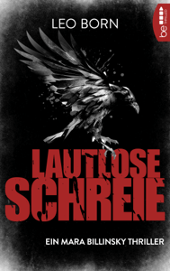 Lautlose Schreie - Leo Born pdf download