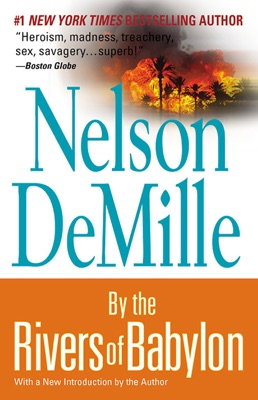 By the Rivers of Babylon - Nelson DeMille pdf download