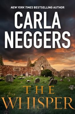 The Whisper - Carla Neggers pdf download