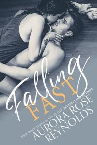 Falling Fast - Aurora Rose Reynolds pdf download