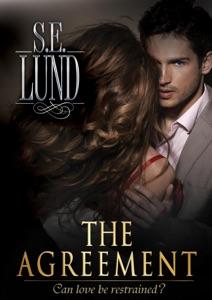 The Agreement - S. E. Lund pdf download