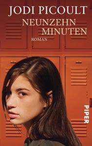 Neunzehn Minuten - Jodi Picoult pdf download