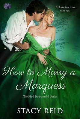 How to Marry a Marquess - Stacy Reid pdf download