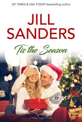 Tis the Season - Jill Sanders pdf download
