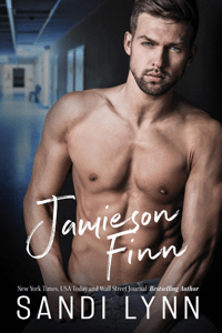 Jamieson Finn - Sandi Lynn pdf download