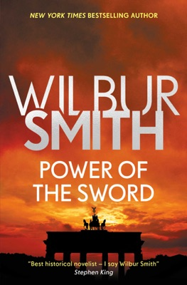 Power of the Sword - Wilbur Smith pdf download