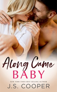 Along Came Baby - J. S. Cooper pdf download