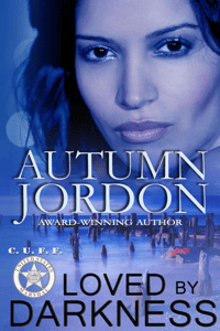 Loved By Darkness - Autumn Jordon pdf download
