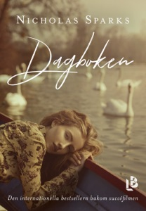 Dagboken - Nicholas Sparks pdf download