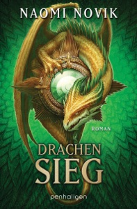 Drachensieg - Naomi Novik pdf download
