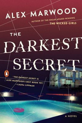 The Darkest Secret - Alex Marwood pdf download