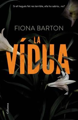 La vídua - Fiona Barton pdf download