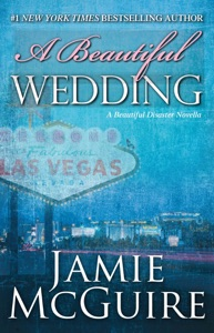 A Beautiful Wedding - Jamie McGuire pdf download